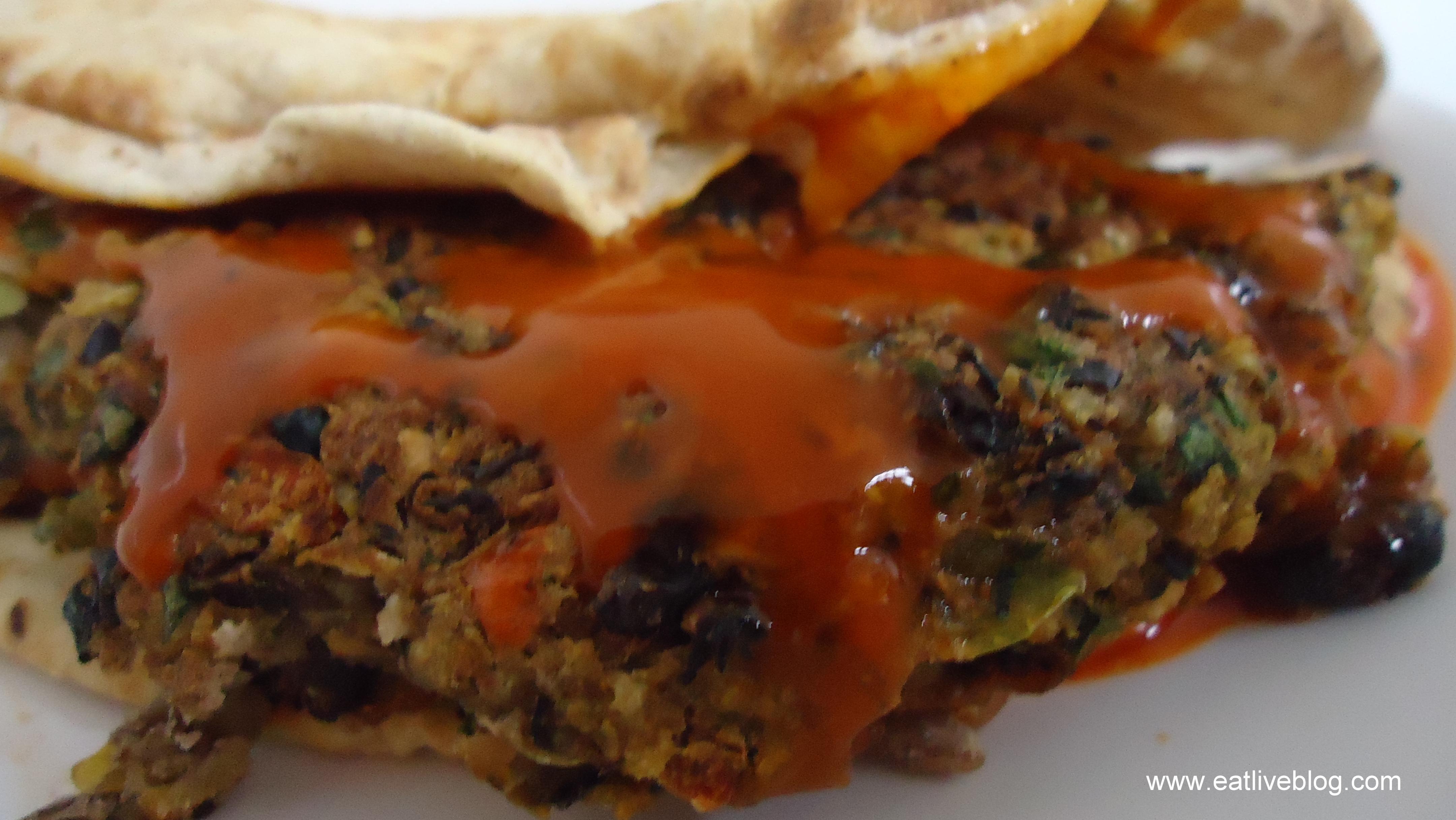 ... black bean burgers black bean veggie burger black bean veggie burgers