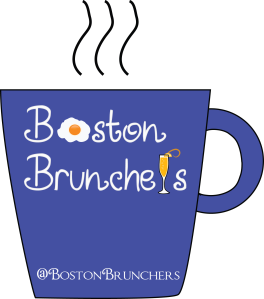 Boston Brunchers Logo