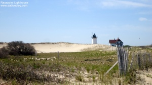Racepoint Lighthouse